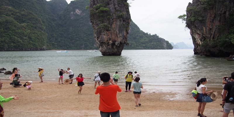 booking-phuket-tours